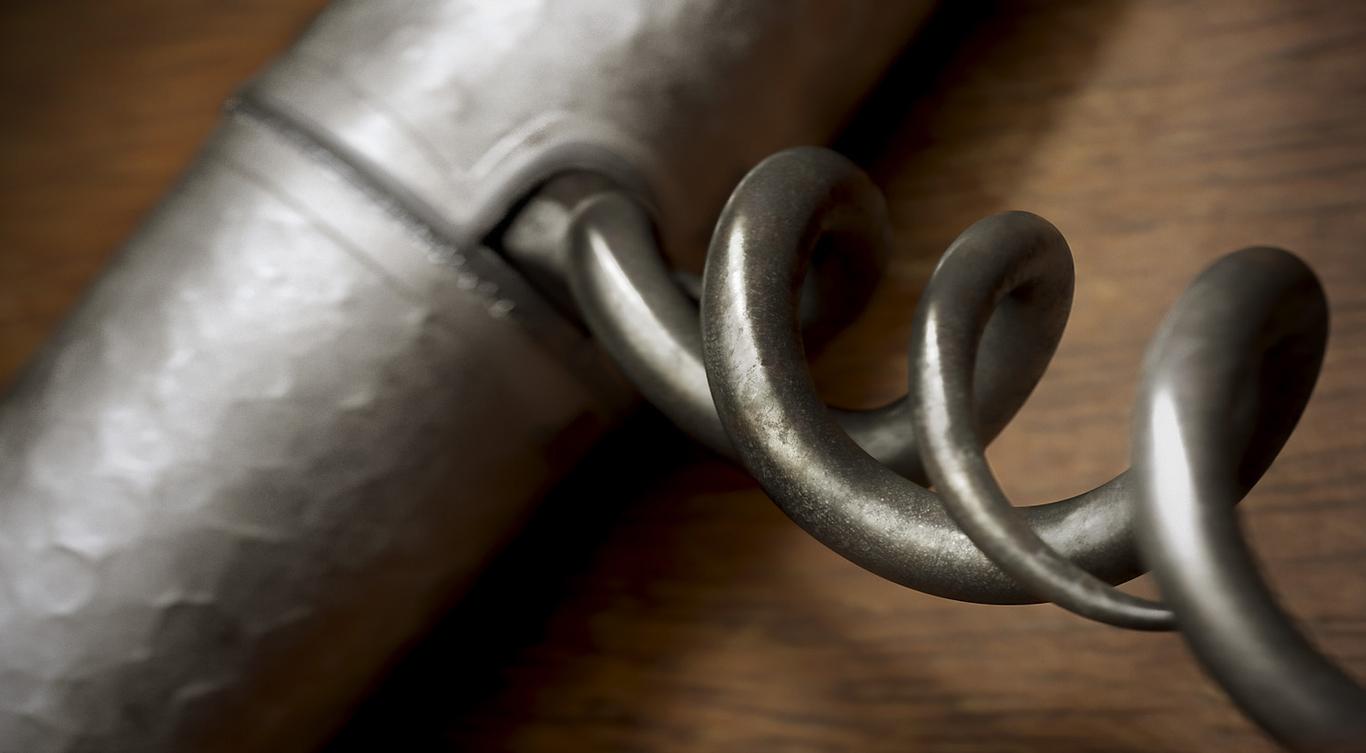 Simmsimaging antique corkscrew 1 14237f90 x2iz