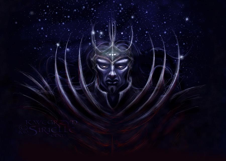 Sirielle morgoth with silmari 1 b1a8927d 0qvv
