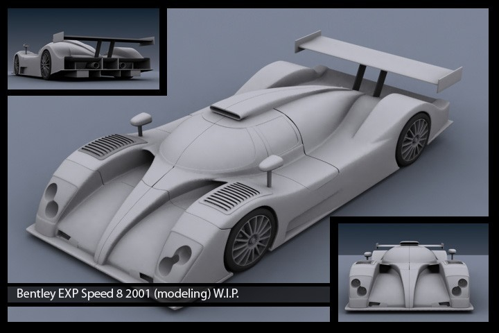 Sitnikvladimir bentley speed 8 2001 1 51ebf44a 0xpl