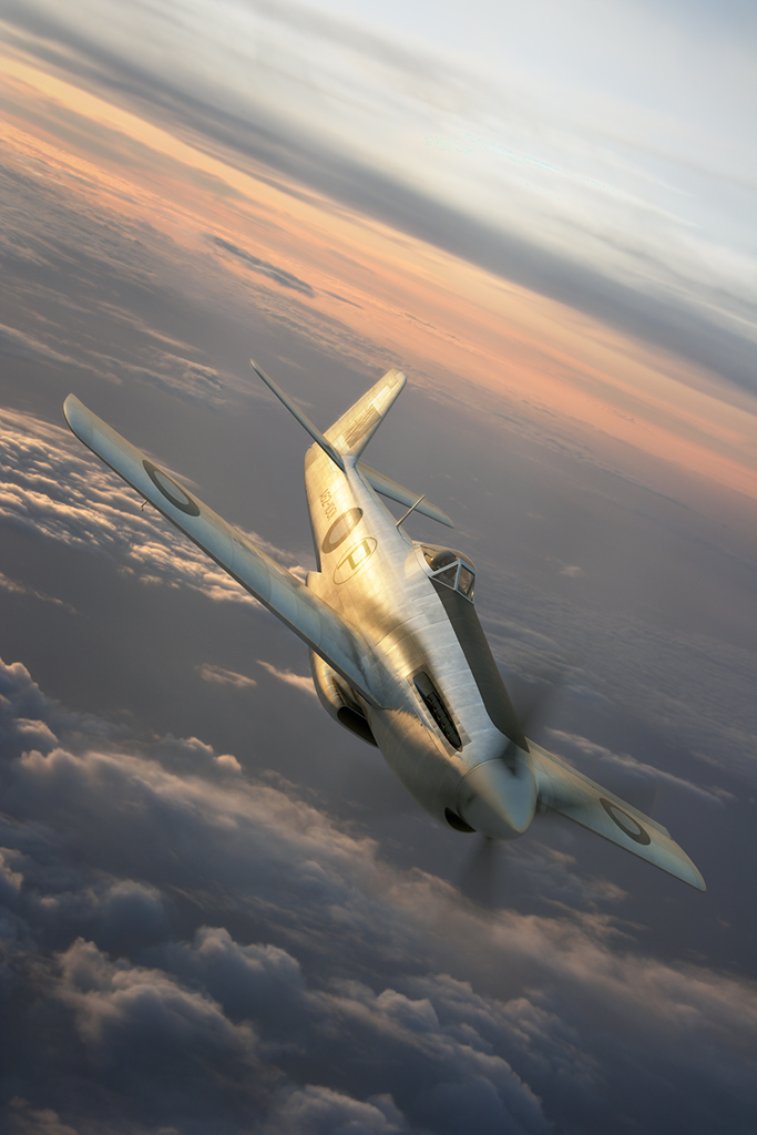 Skyraider3d down under 1 cd329045 ub6x