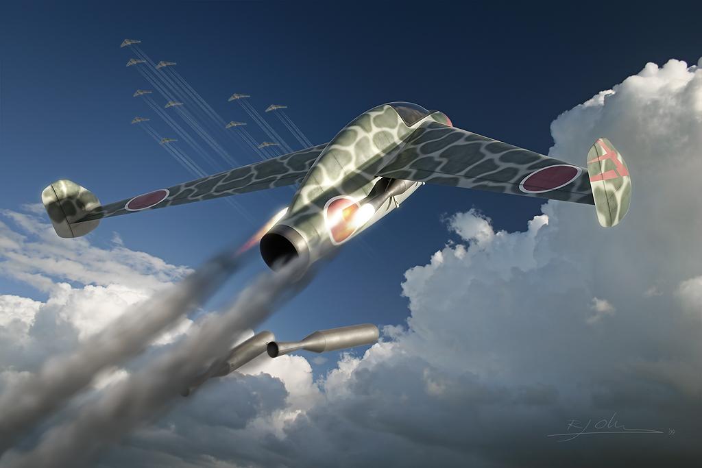 Skyraider3d japanese secret proj 1 ad73b205 elt0