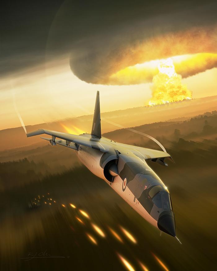 Skyraider3d tsr2 hell for leathe 1 db5cef45 e3da