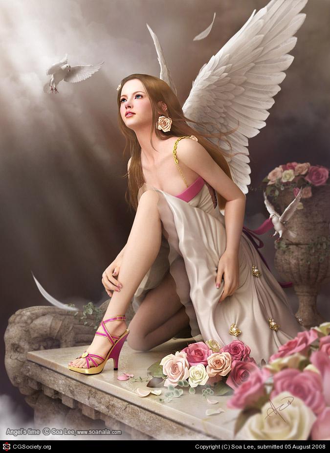 Soanala angels time 1 8761cfee x6da