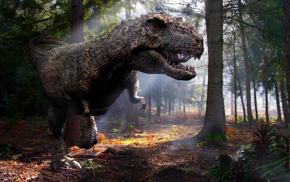 Sorinb tyrannosaurus 1 02587ac4 szqf