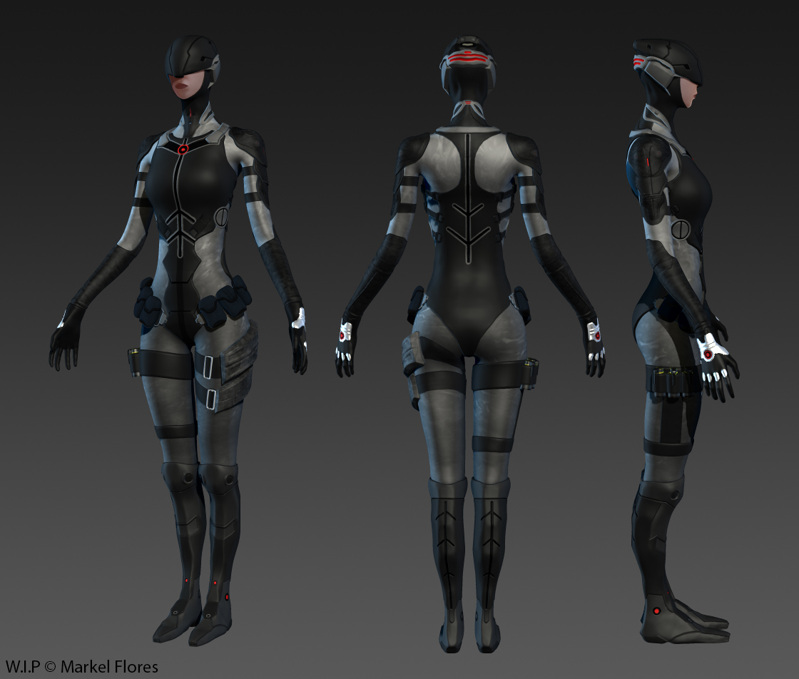 Spaik cyborg girl wip 1 a80fde73 bsci