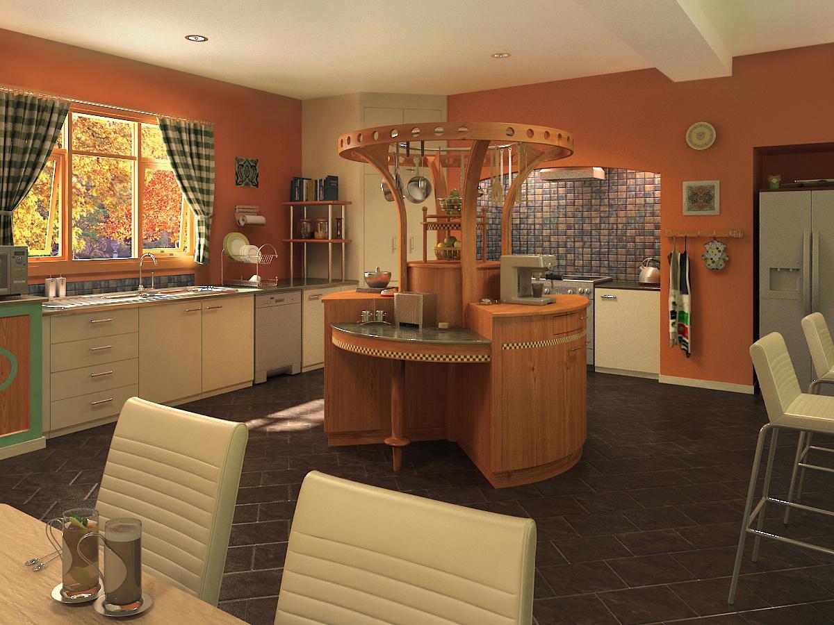 Sparker arch viz kitchen 1 ddb5c5c0 ddbl