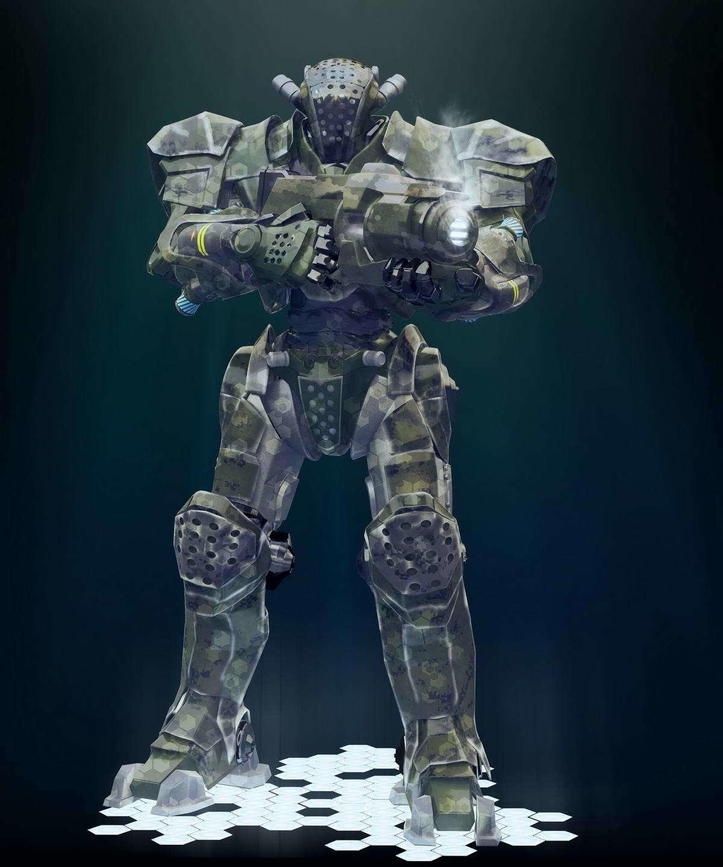 Strannik android marine v2 1 842016a7 69ci