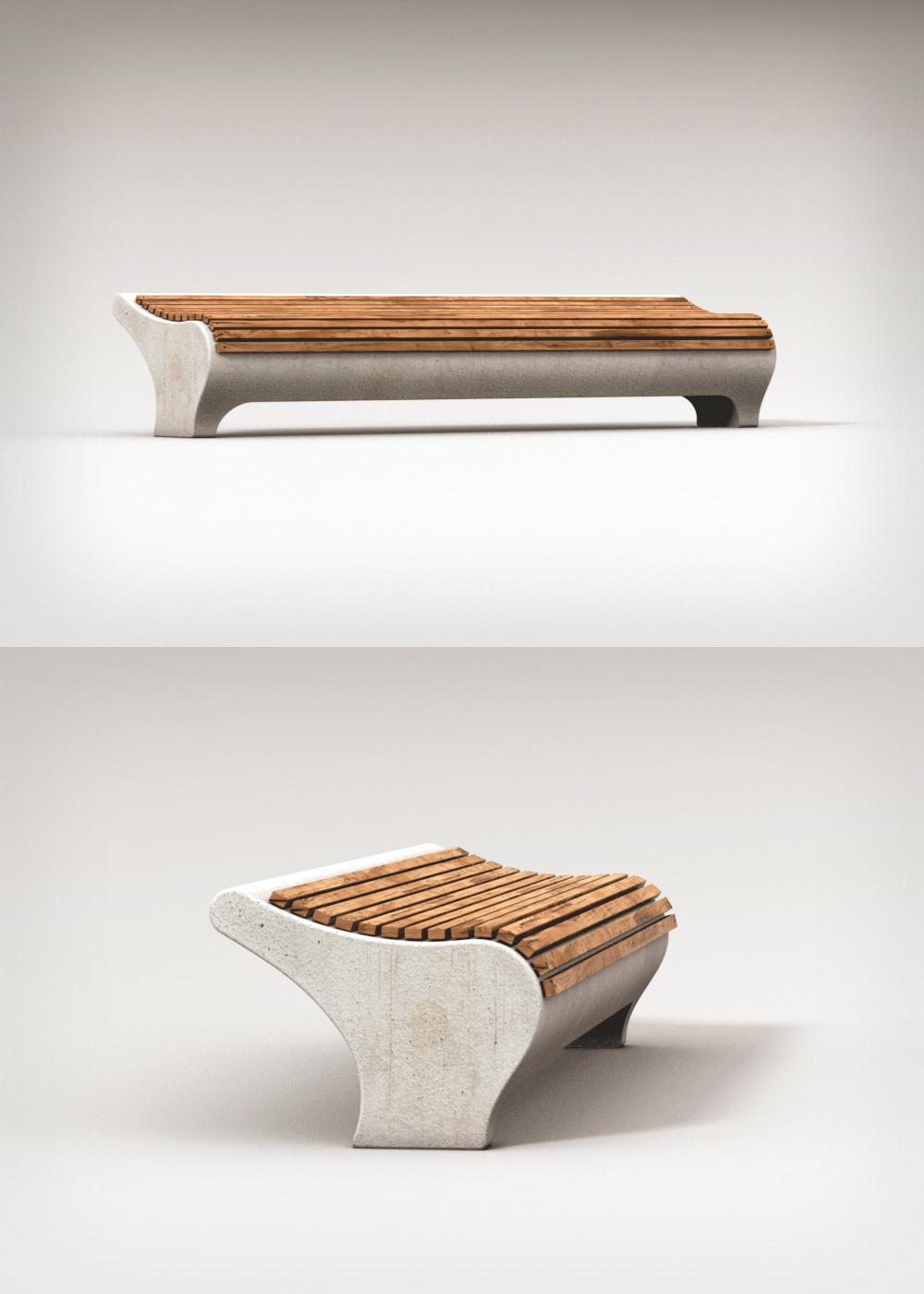 Stritar wide bench hadleigh  1 360801e2 4g0b