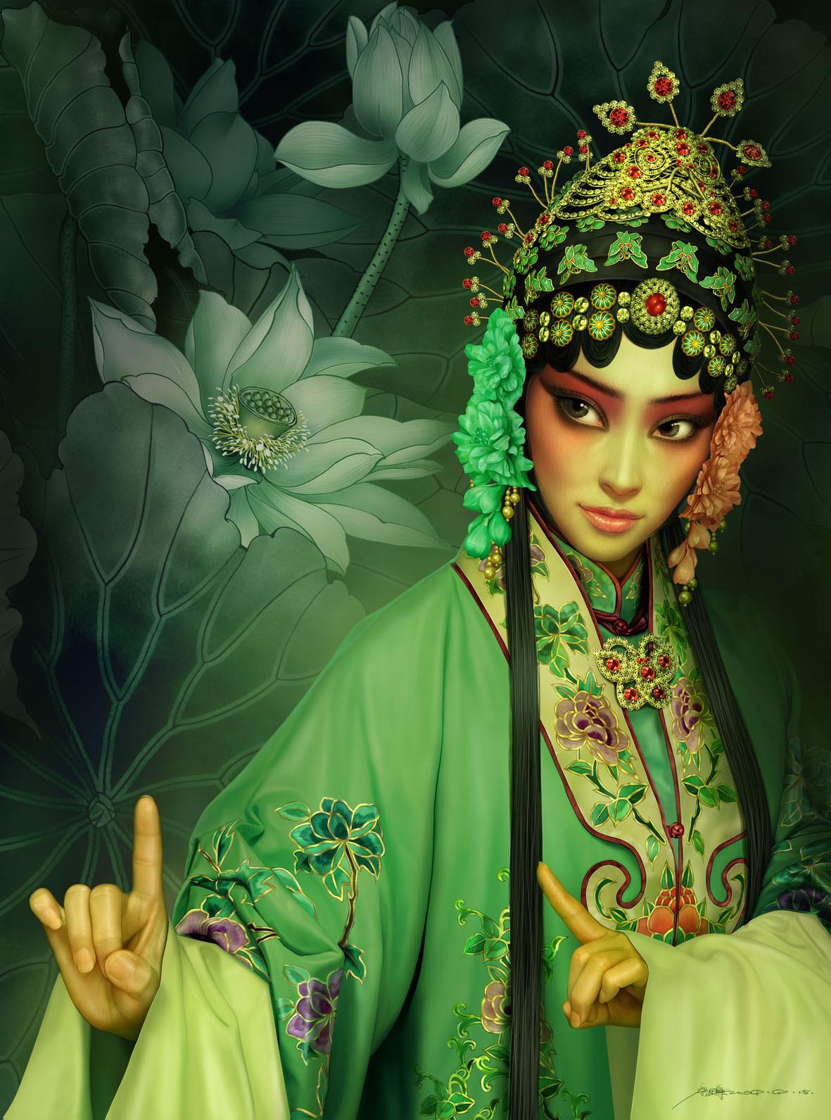 Sztyh beijing opera 1 bfe70ece ri2p