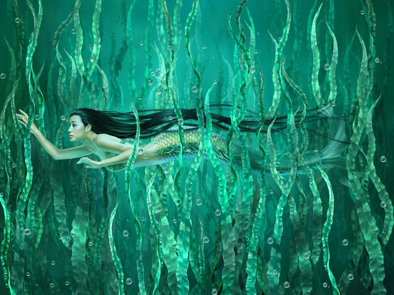 Sztyh mermaid 1 18ad6f54 gmkc