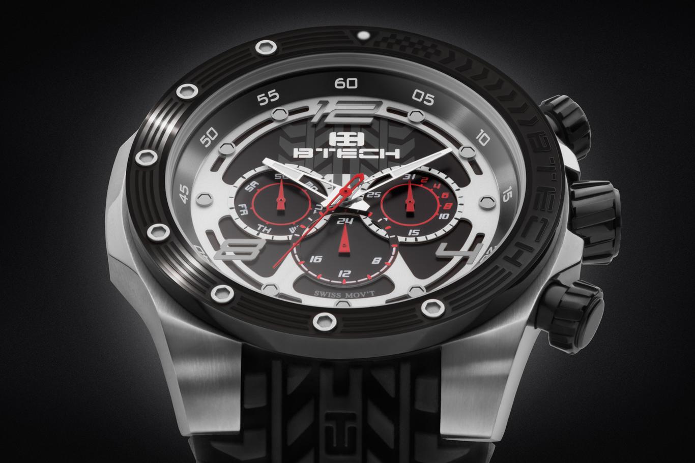 Tacorco btech watches 1 7e8fbcb8 zznz