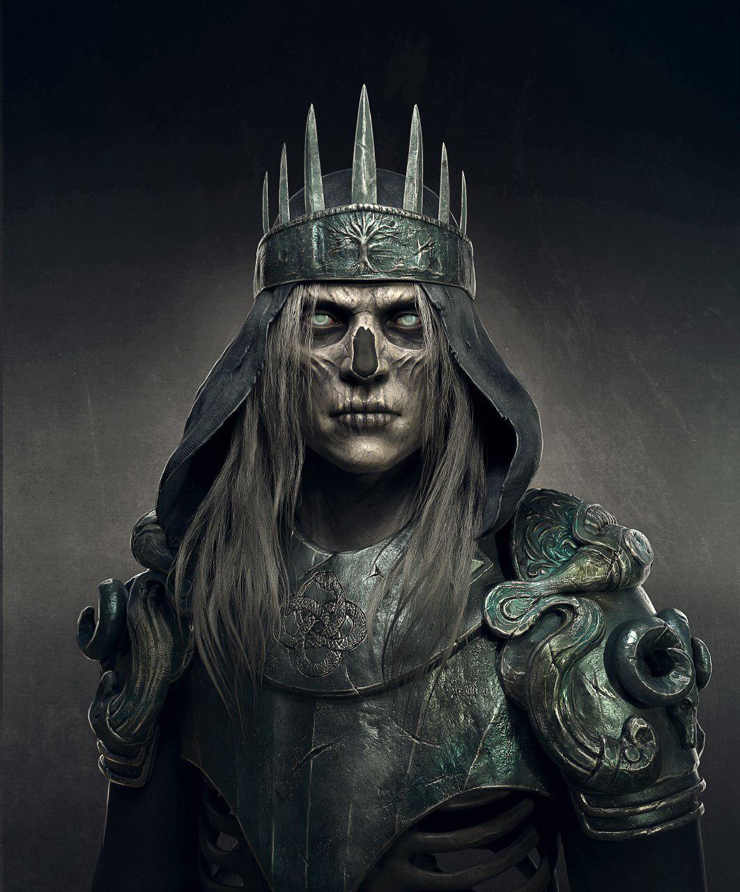 Tamarakao dead king 1 d93cc399 6cqt