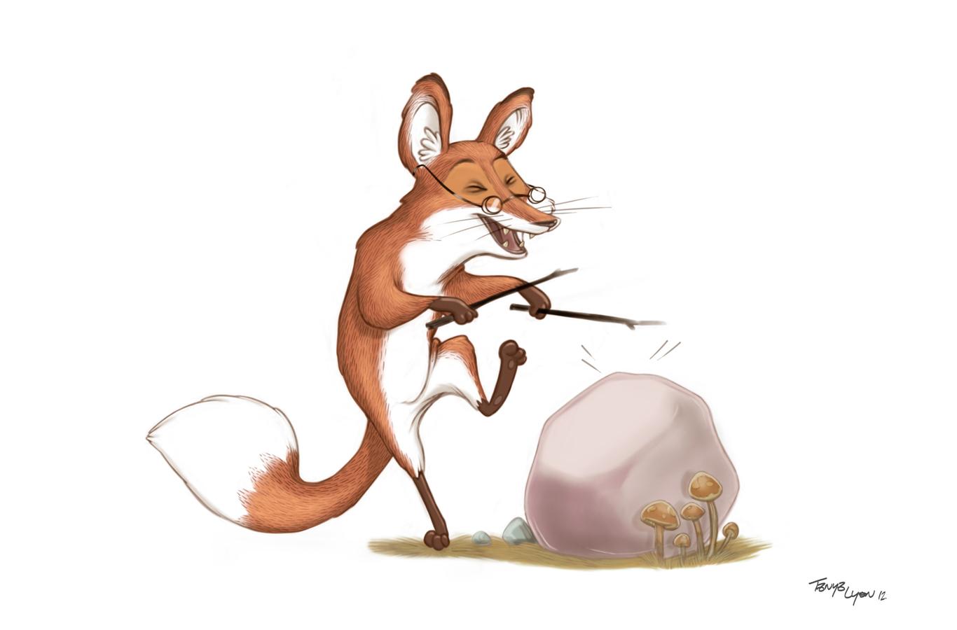 Tanya groovy mr fox 1 ad3a9feb 6w1k