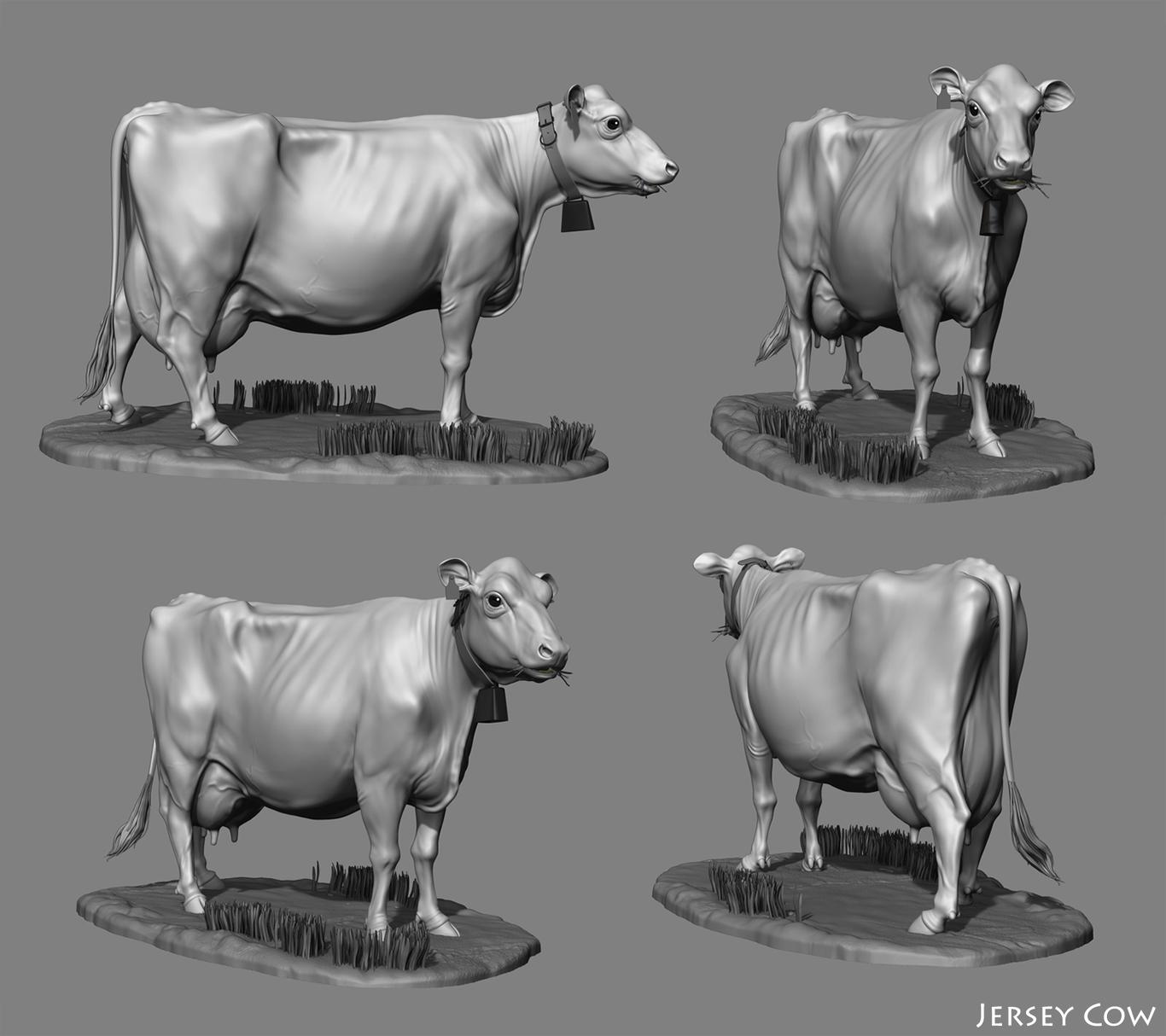 Tanya jersey cow 1 ebb83697 kiyn