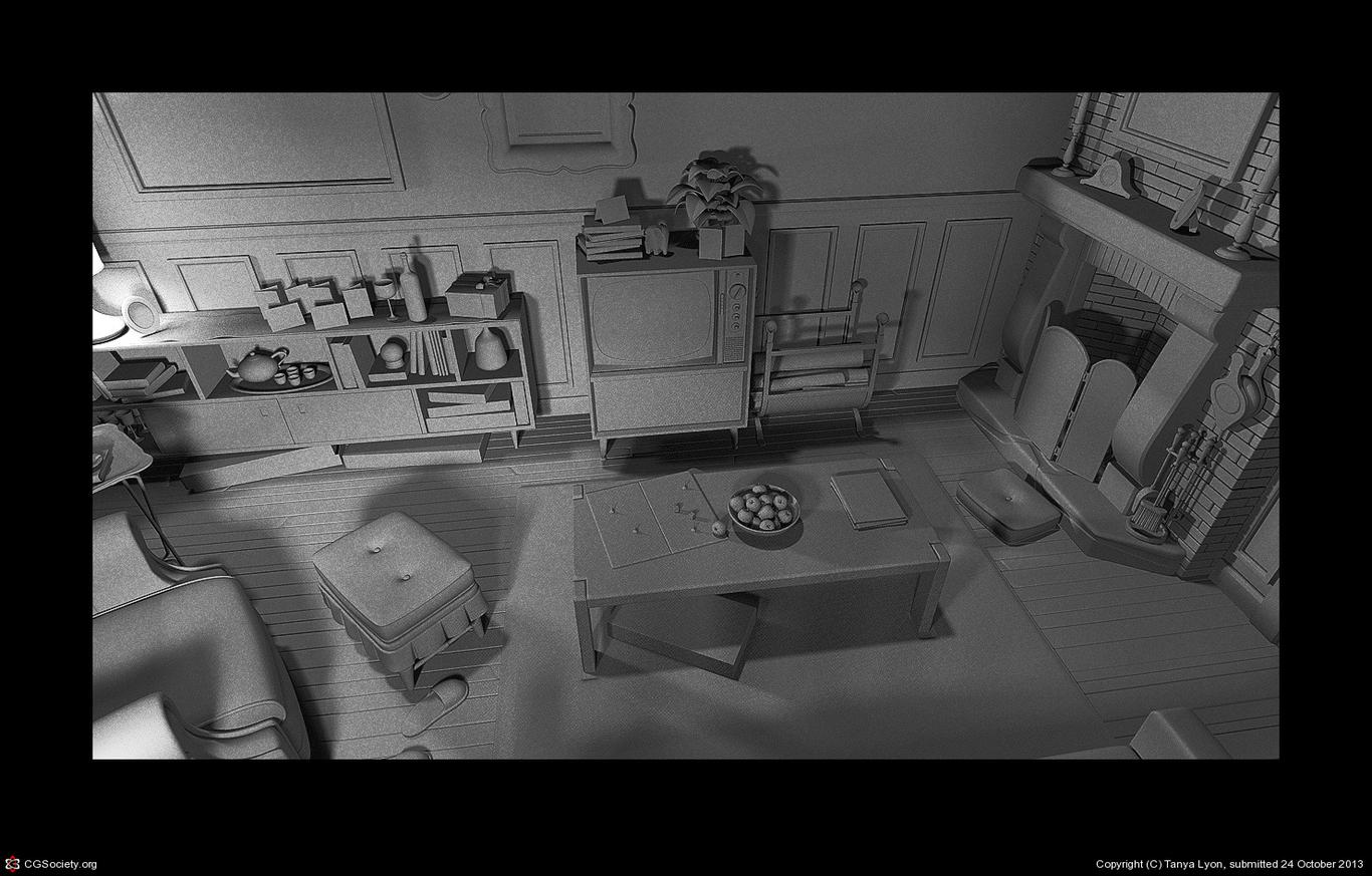 Tanya living room 1 5a9849de v1va
