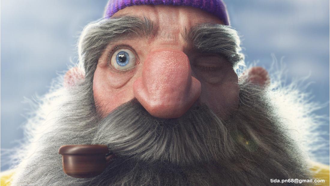 Tdaarts old sailor man 1 1572e547 jvke
