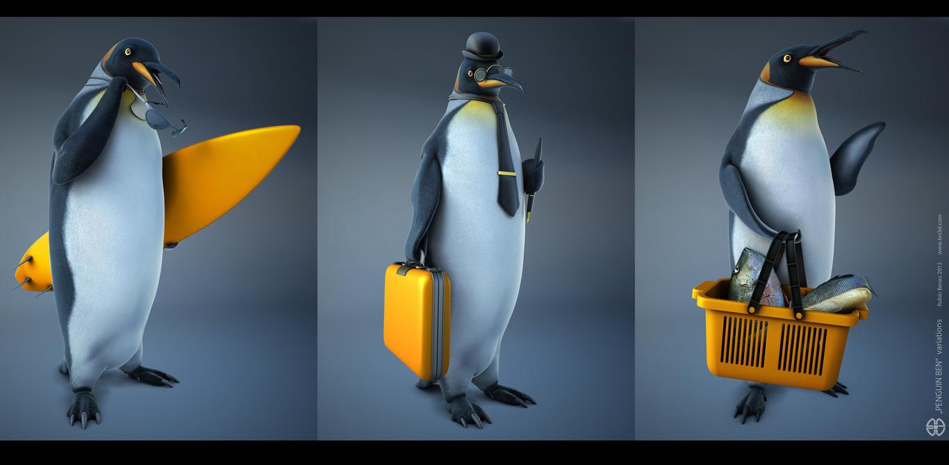 Tes penguin ben 1 5781ee59 pf40