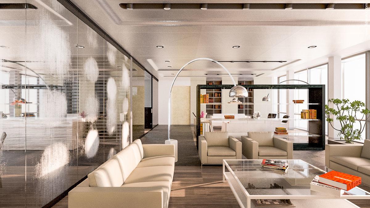 Threedeworks lounge in berlin 1 fdbfadbd daru