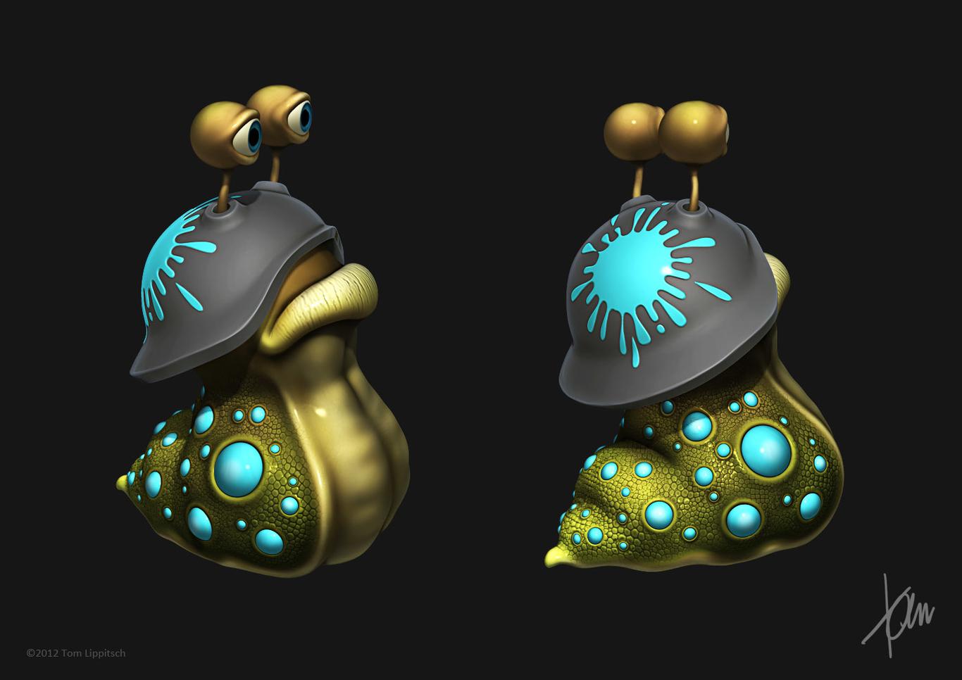 Throbberwocky astroslug colored 1 93bf1a68 vnm7
