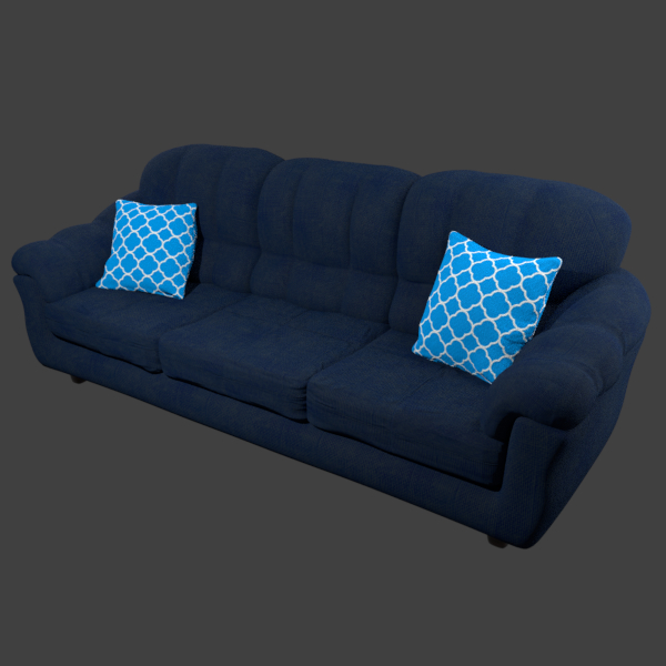 Tomtalented couches and pillows 1 07d4fd79 d6ch
