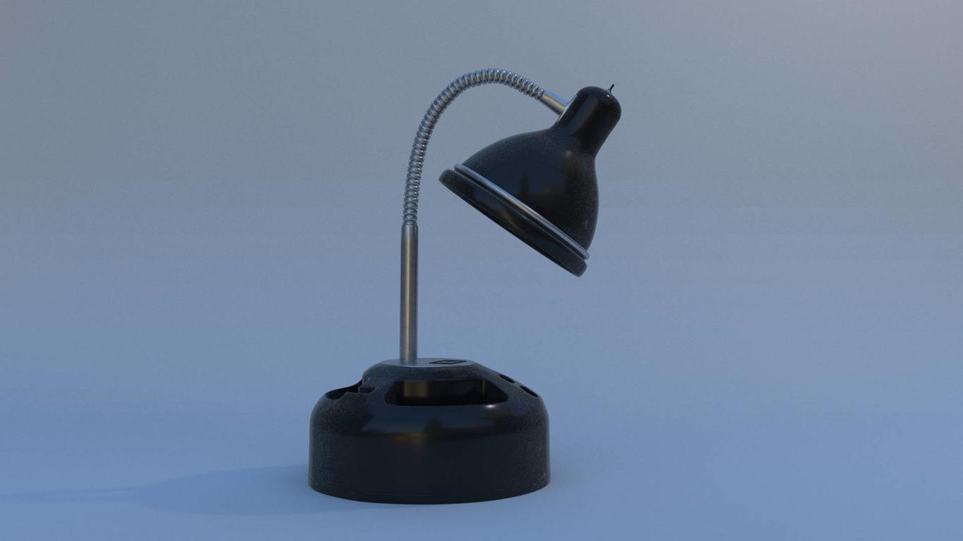 Tomtalented lamp black 1 8fe8245a 93st