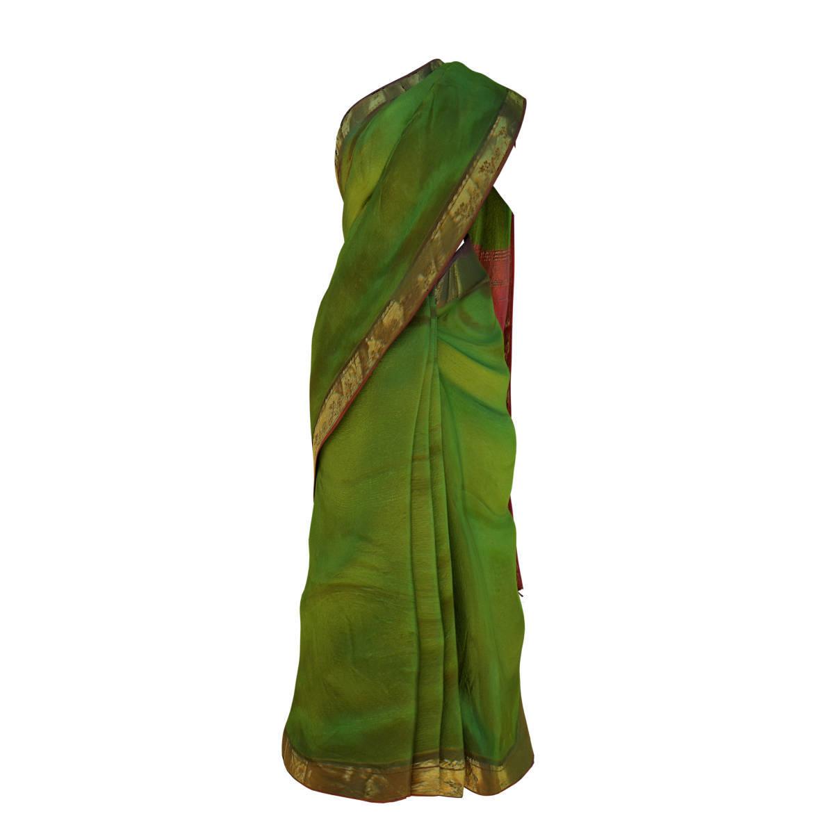 Tomtalented sari model 1 219814e8 jaub