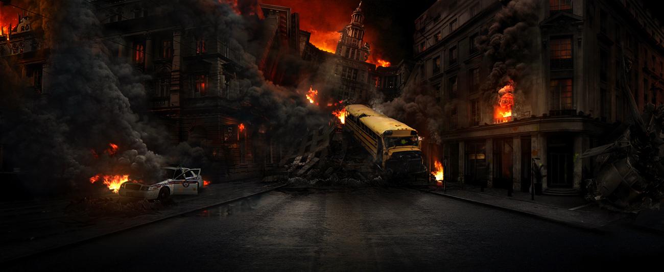 Trainfender fallen city 1 f243615a tfck