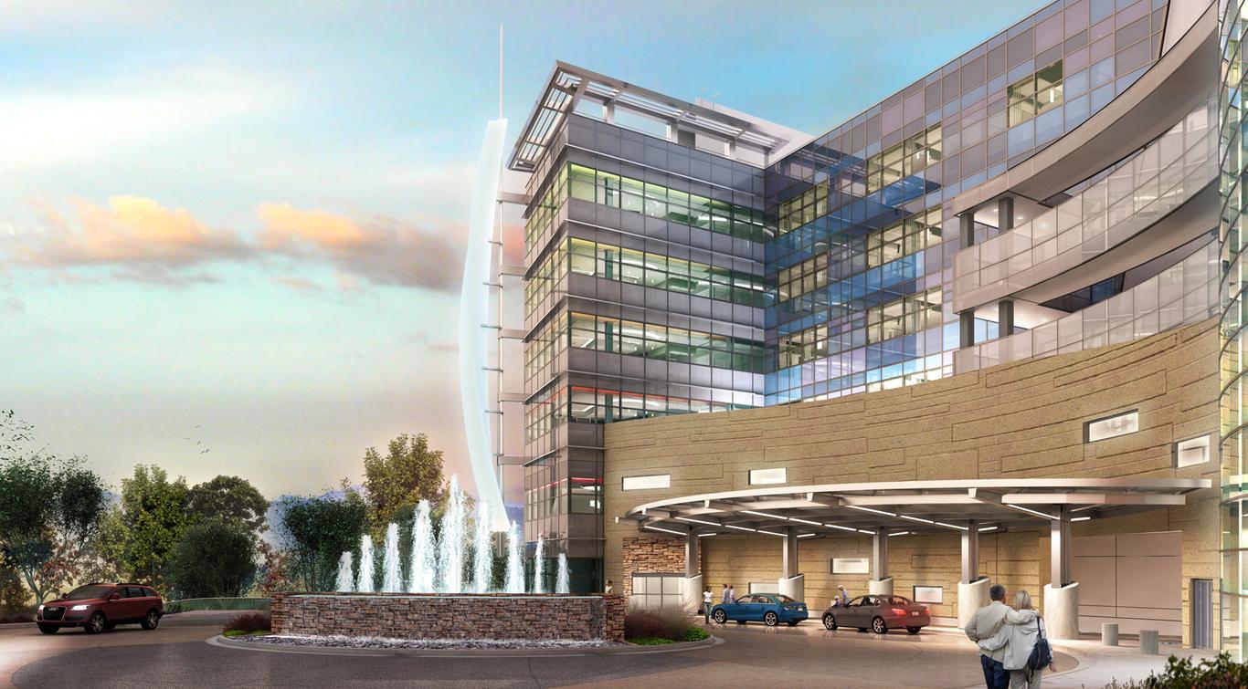 Tsmith hospital california 1 c11f2a63 b7x7