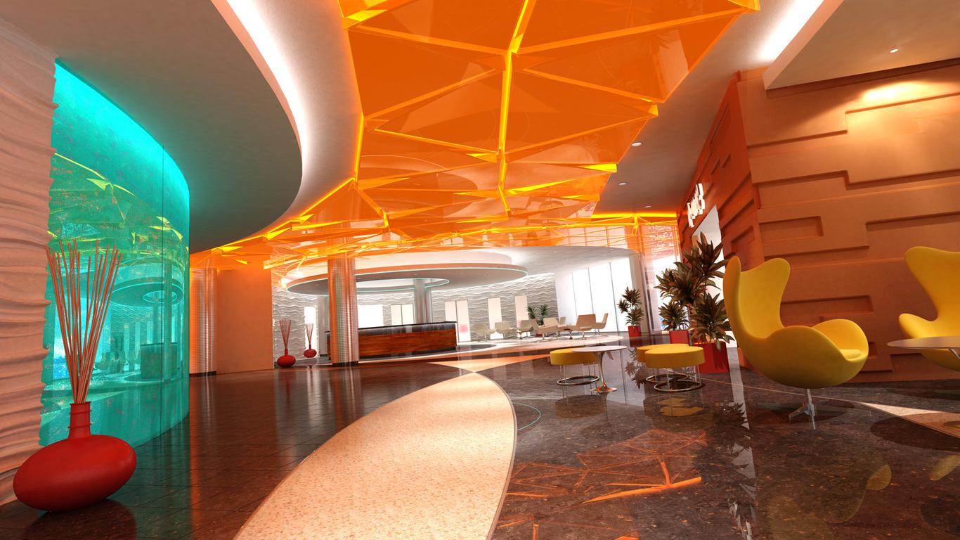 Tsmith hotel lobby 1 f2fcba23 nbns