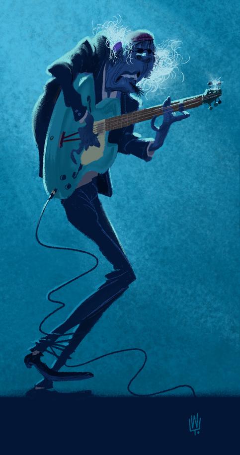 Tulp jazz guitarist 1 30ae2d3f 1ini