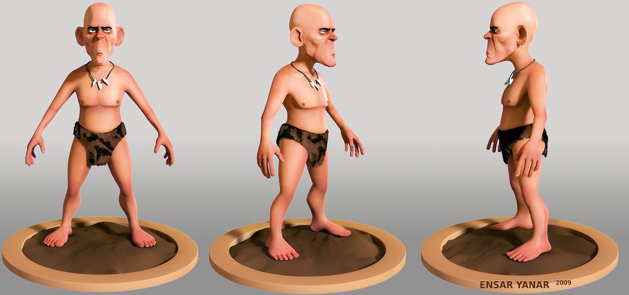Turx caveman 1 a8a22f9b 3m53