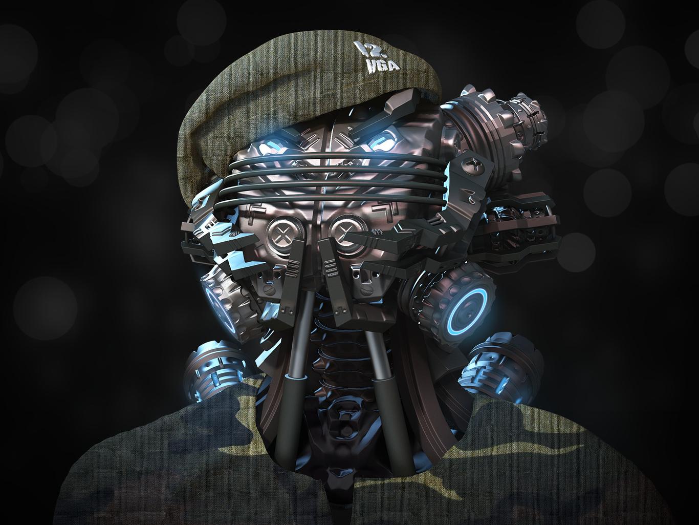 Vahidghobadiarfai soldier 12 1 29c3f67f zhlv