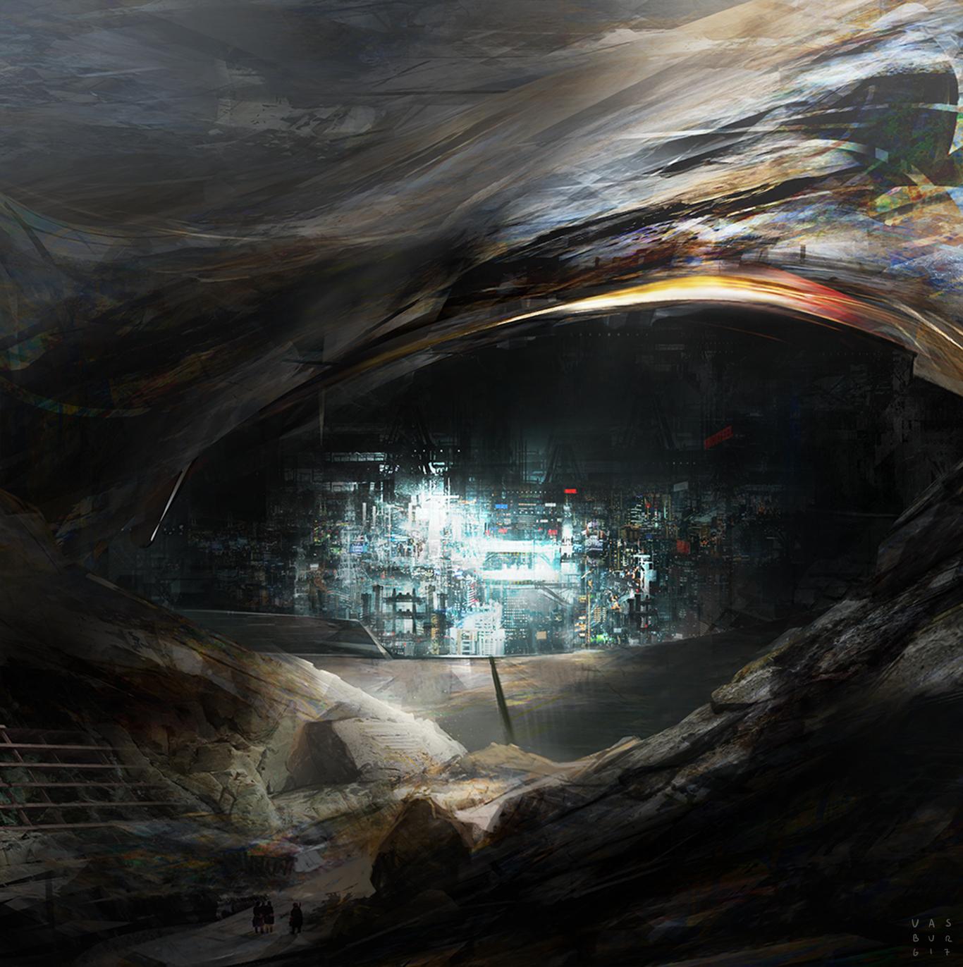 Vasburg cave city 1 01fff7d0 24v5