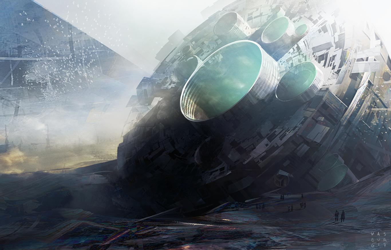 Vasburg space port 1 18c81398 6wqc