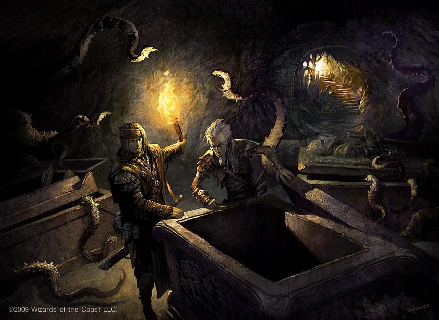 Velinov coffin plunder 1 51dd06b8 mpfn