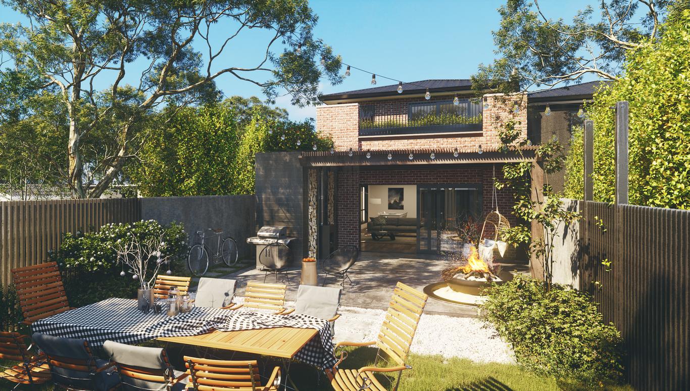 Vicnguyendessign au villa 1 101d913e ascf