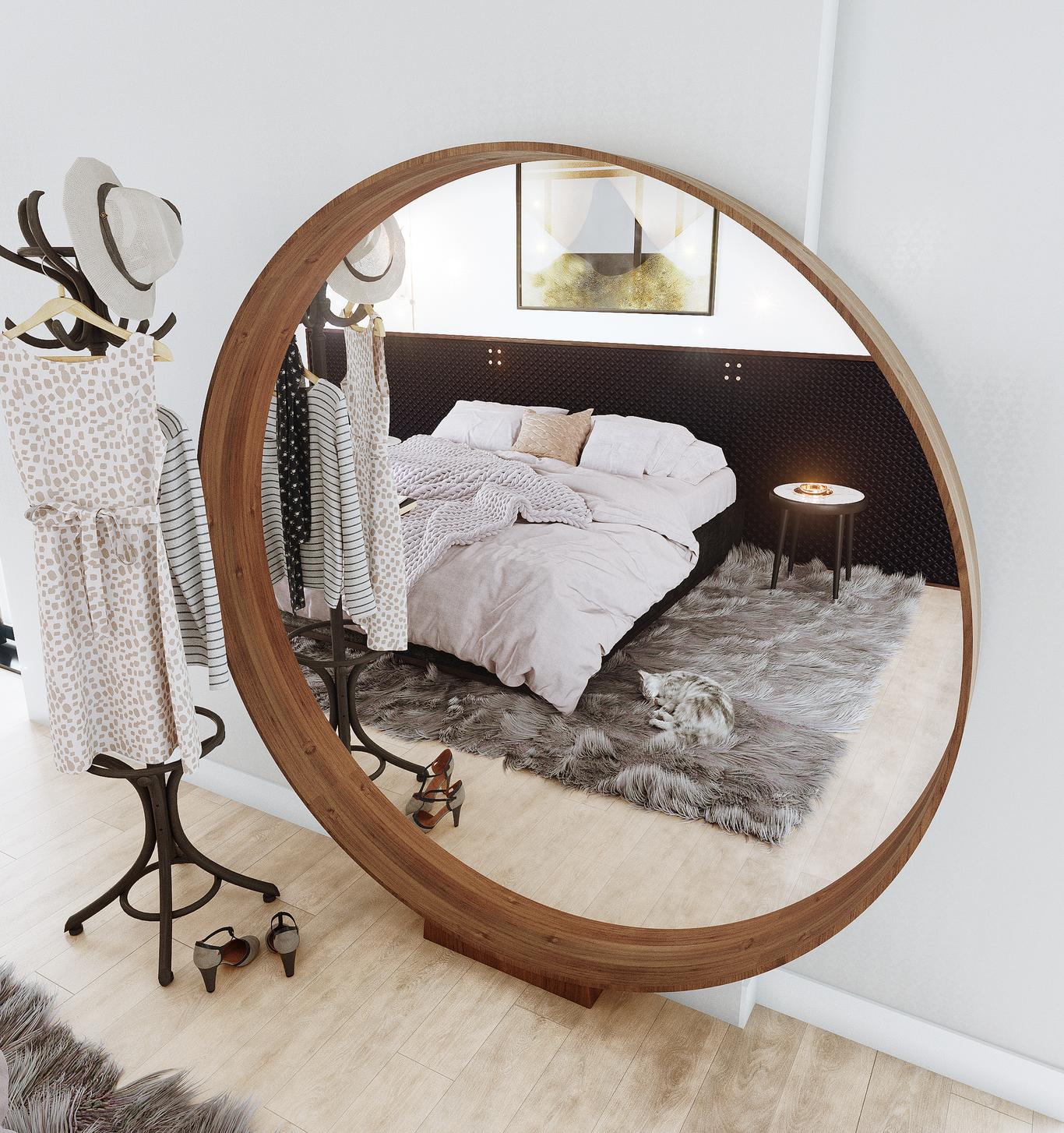 Vicnguyendessign bedroom 1 2a60f7cc phlf