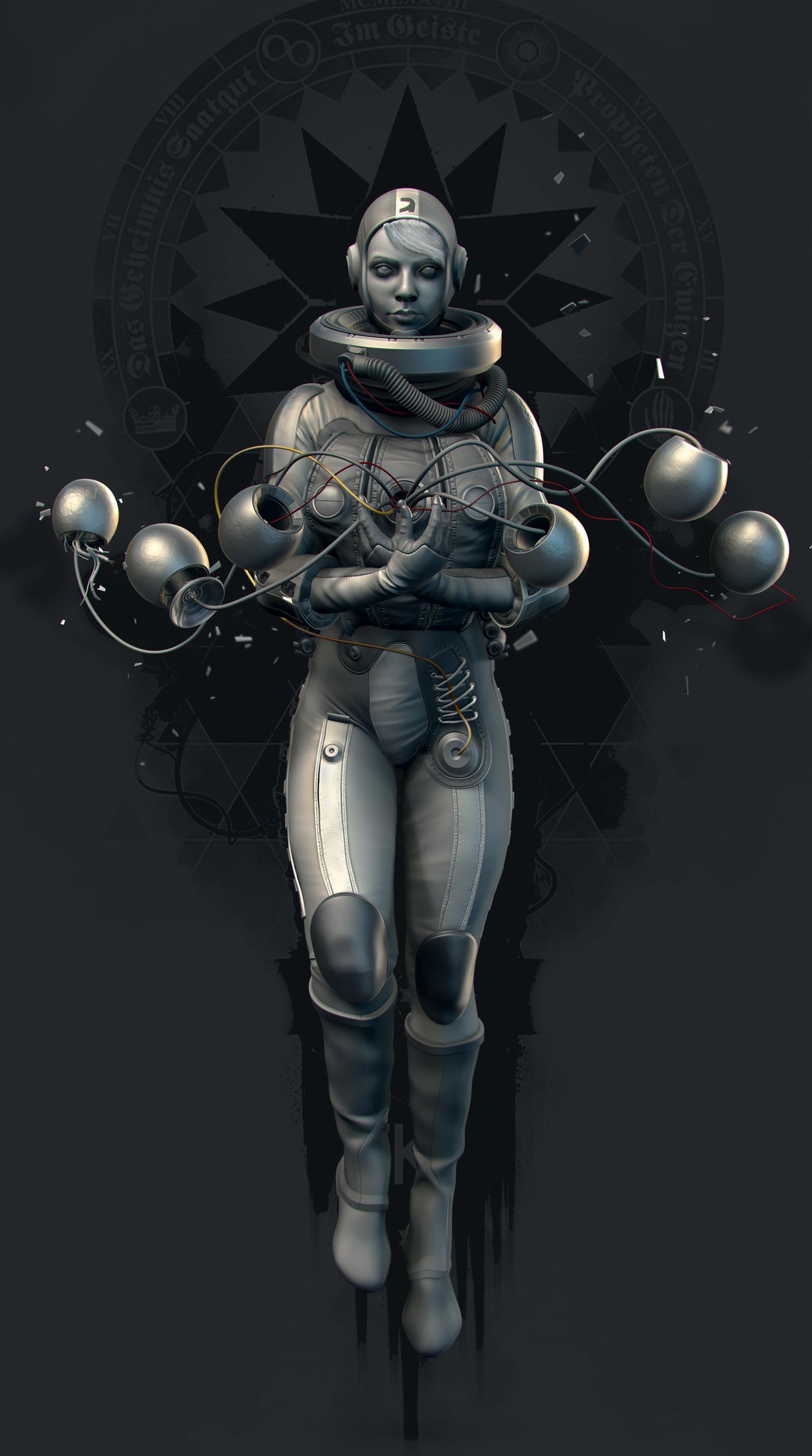 Viniciusfavero cosmonaut 1 b5df0748 d4e9