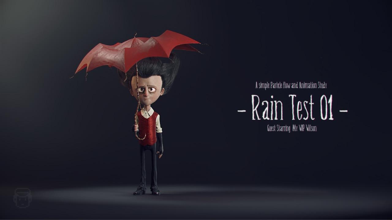 Vitorugo rain test number 01 1 666b6b3b wi0l