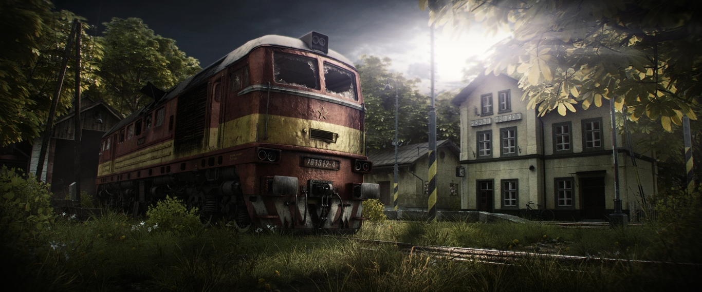 Vsha train 1 0aaec705 qg21