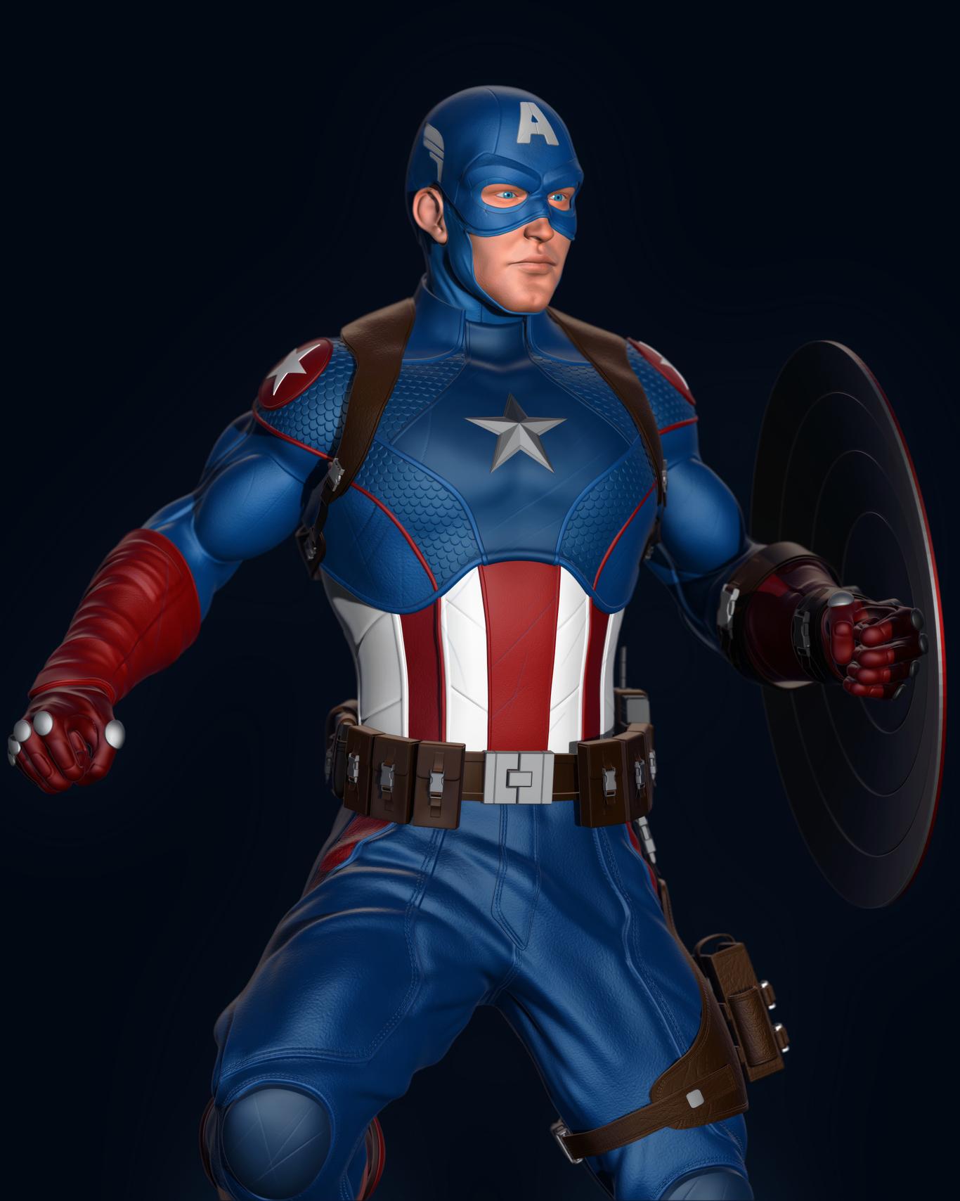 Wgarron23 captain america fan  1 af2bc669 w7ys