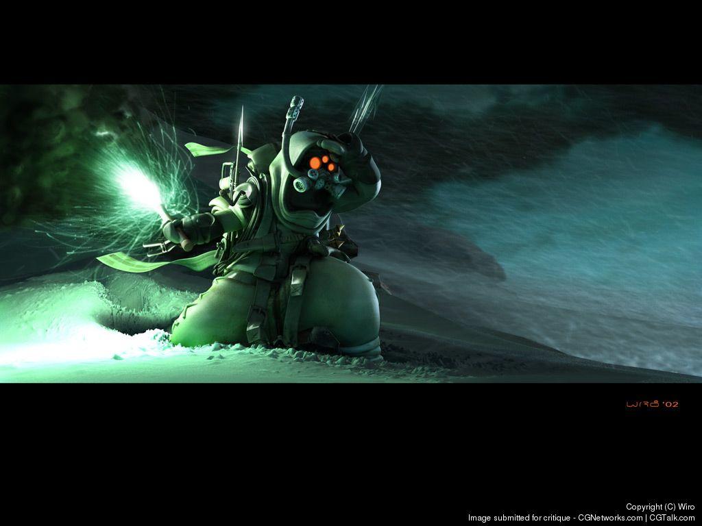 Wiro snowtrapper wiro 3d 1 f4b859fe umm9