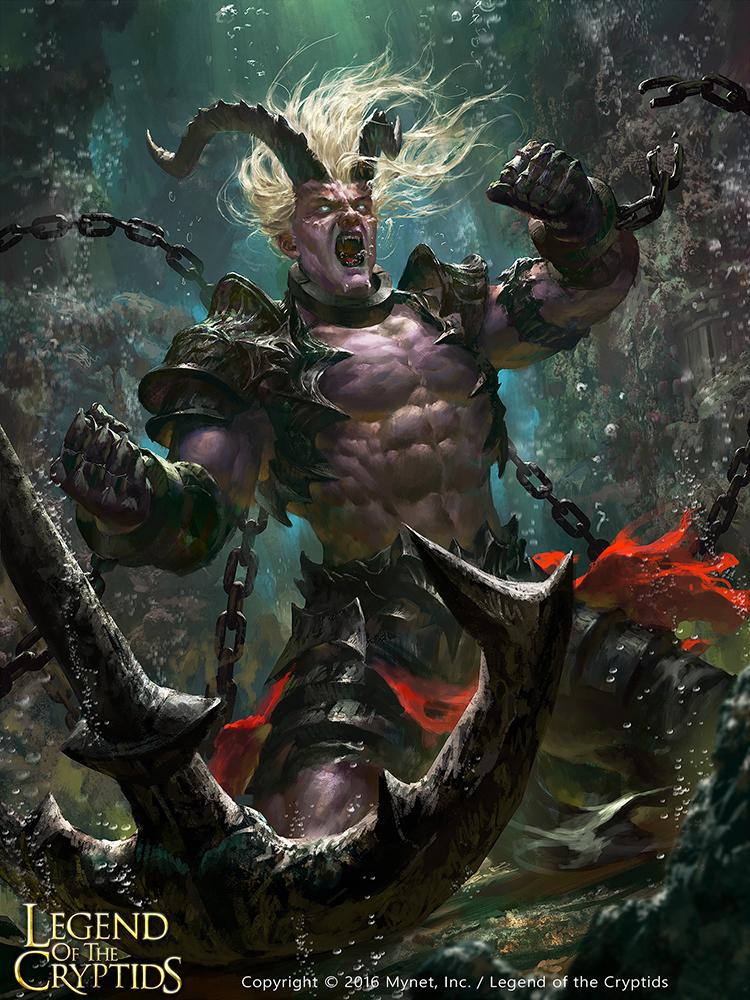 Wisnutan condemned demon gazh 1 82fd5798 7i19