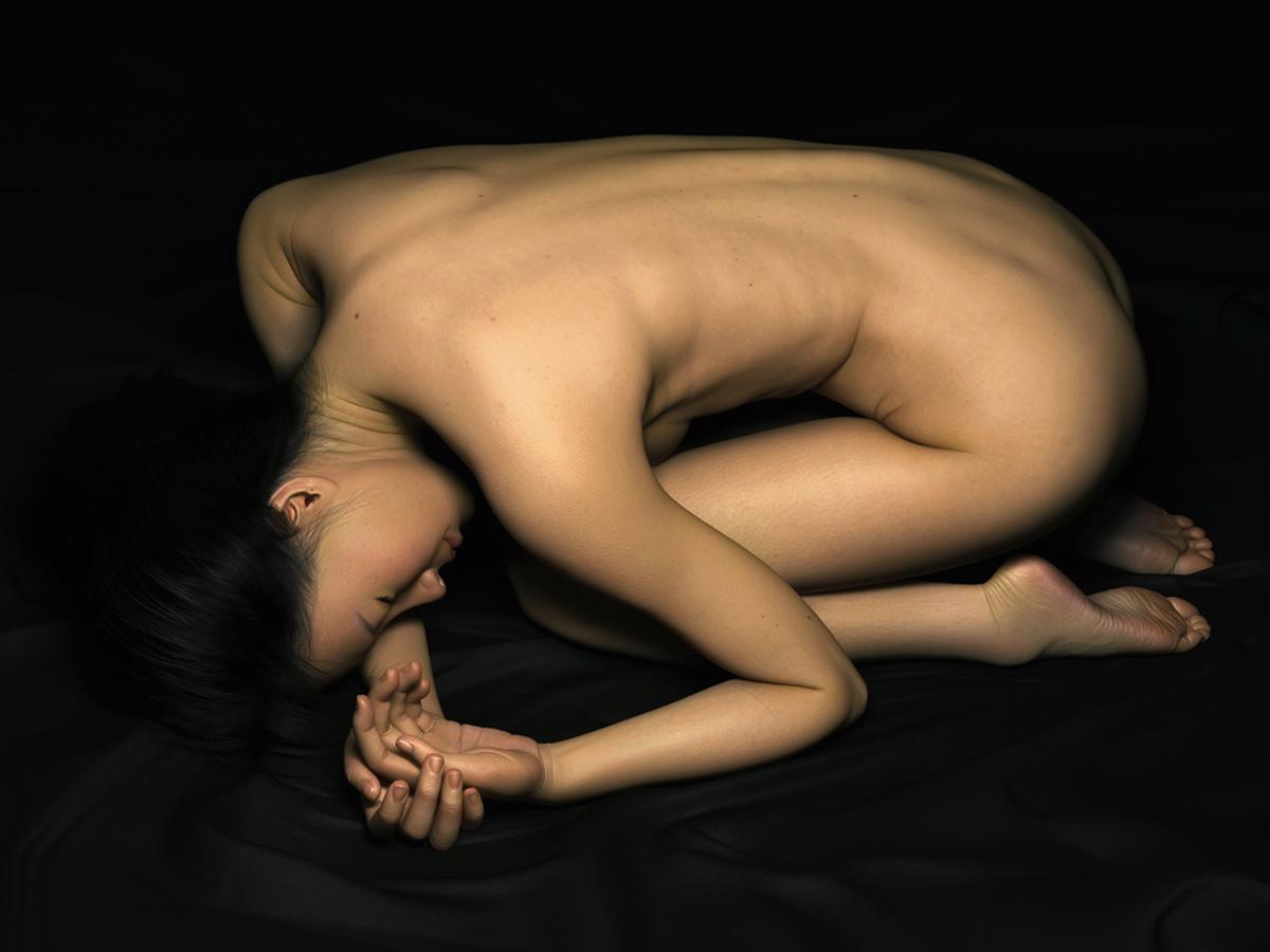 Xjgd4321 nude woman 1 af8f3b64 u3yw