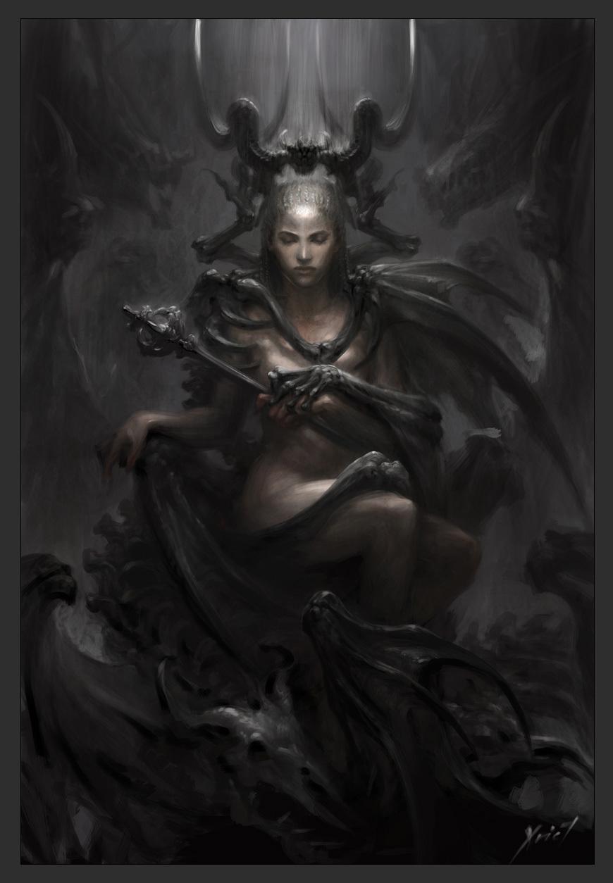 Xric7 reign of darkness 1 7ecbdf81 esfy