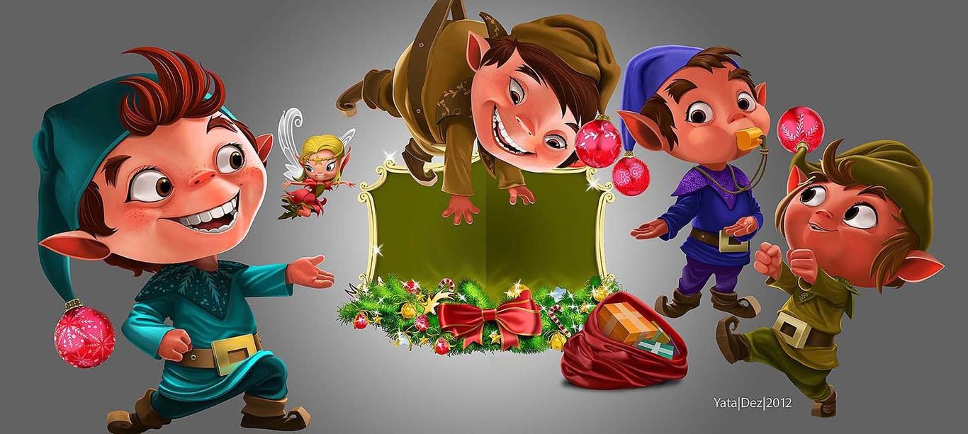 Yata merry christmas 1 f86575b0 yoyf