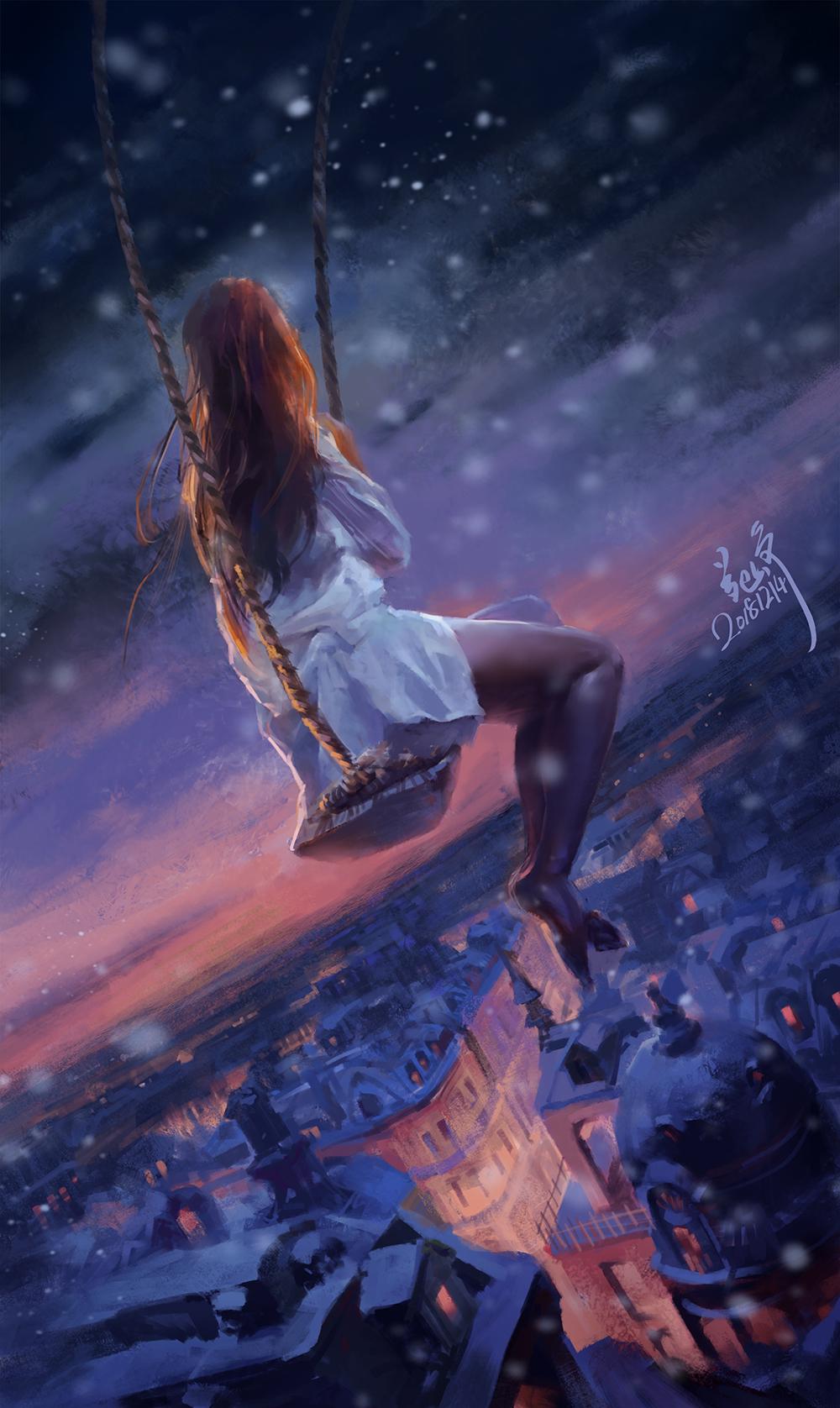 Zen ryan swing dream 1 7ae74299 nl9s