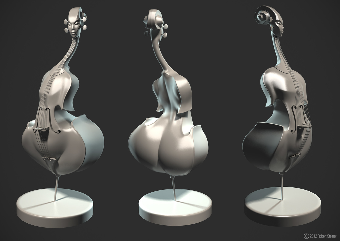 Zeoyn cello girl 1 98bc5d63 hsqr