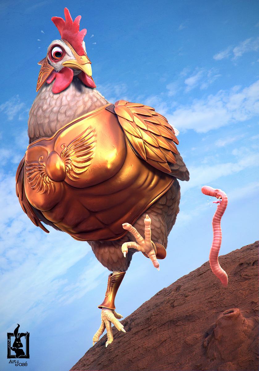 Zeoyn chicken 1 21466c3d 5jlr