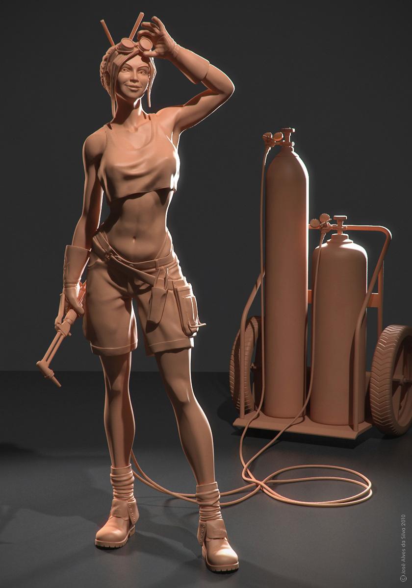 Zeoyn welder girl wip 1 221a76b4 cids